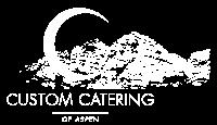 custom-catering-logo-200x115